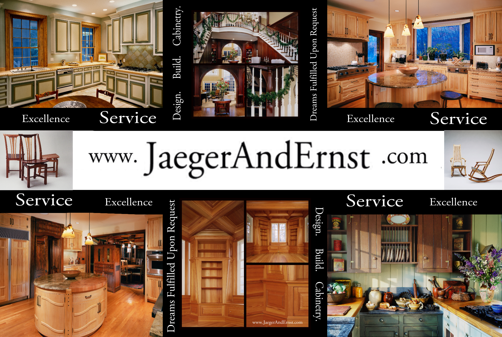 cabinets design, virginia, charlottesvile, dc, md, woodwork, design, build, restoration