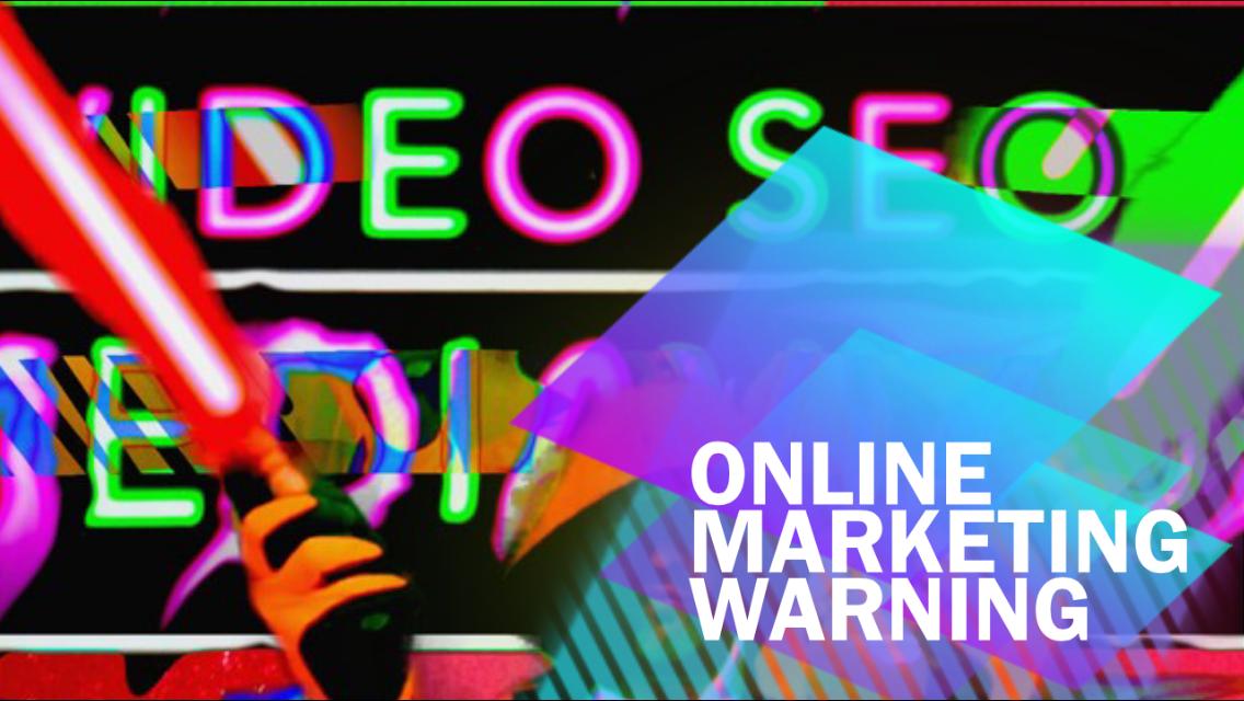 New Music Videos Hollywood California, live new music Charlottesville Virginia Video SEO.  Social Media online video marketing examples, live music Cville Va