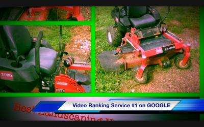 cville, landscpaing, services, maintenance, companies, lawn care, service providers,