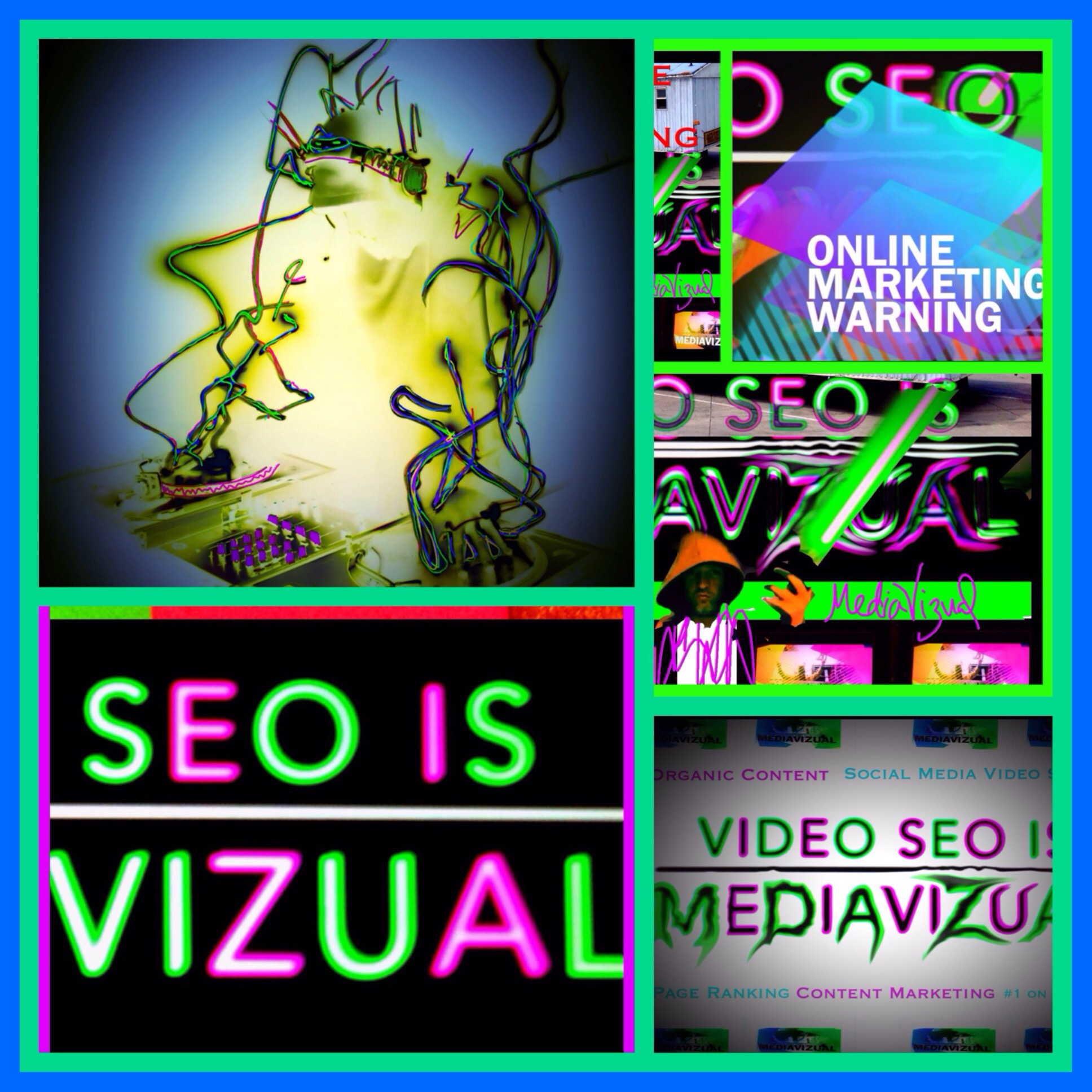 page ranking, google, video seo, www.mediavizual.com, best SEO, cville SEO, online video marketing