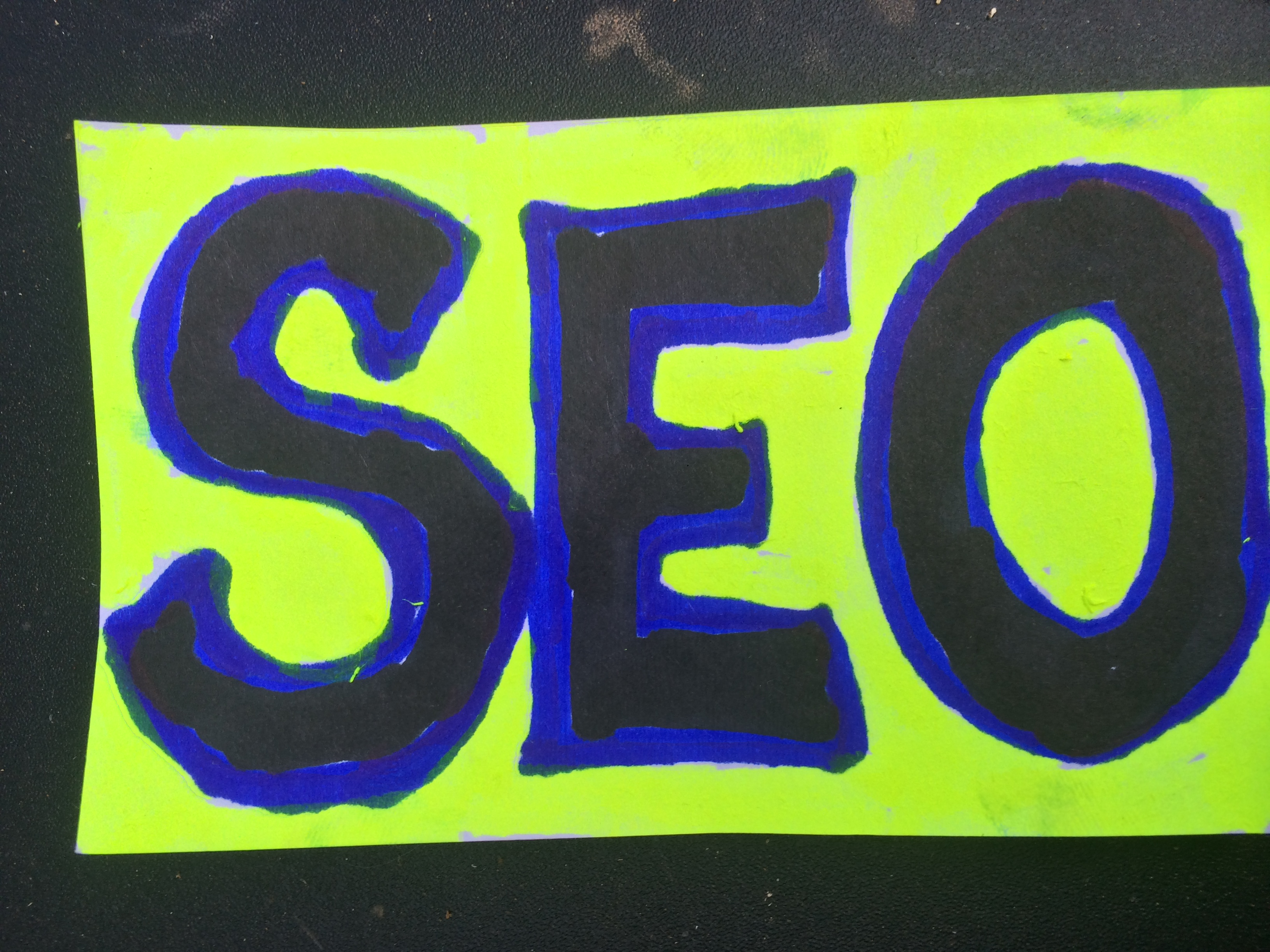 seo, online markeing,  social media, graphic design, how to , vide ranking