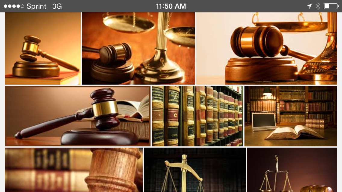 Attention Charlottesville Lawyers: Making sure that the best and most recommended local lawyers and criminal defense lawyers, get their digital advertising automates, WORKS for THEM, and leaves THEIR WEBPAGE and HUNDREDS of videos of THEIR LAW FIRM or local DUI attorney's office in Charlottesville Virginia.
