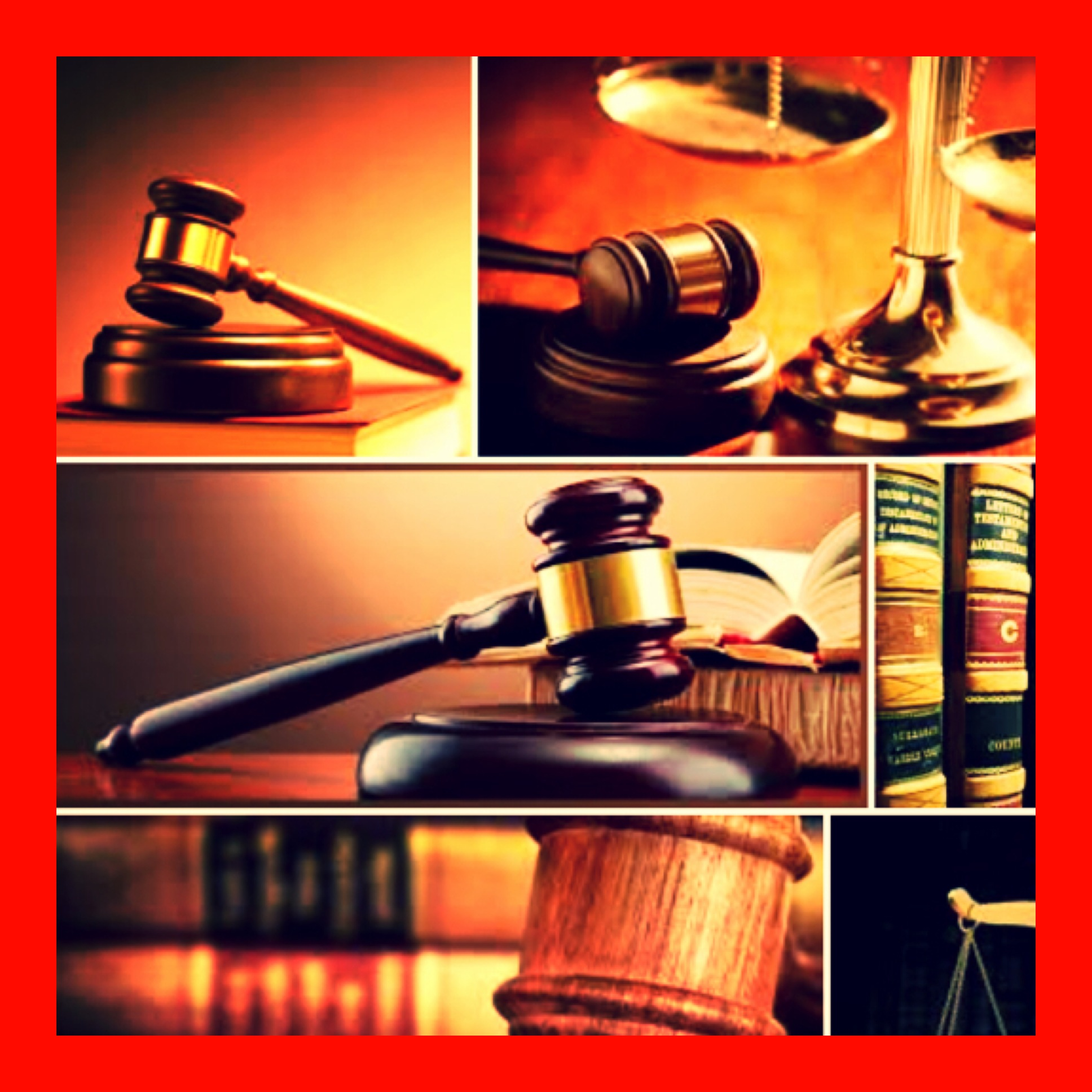 The BEST defense LAWYERS and DUI ATTORNEYS in Charlottesville Richmond Virginia BEST DEFENSE LAWYERS CHARLOTTESVILLE AND RICMNOD VIRIGNIA The BEST, professional, recommended, and most trusted, defense attorneys and DUI lawyers, reside in Charlottesville and Richmond
