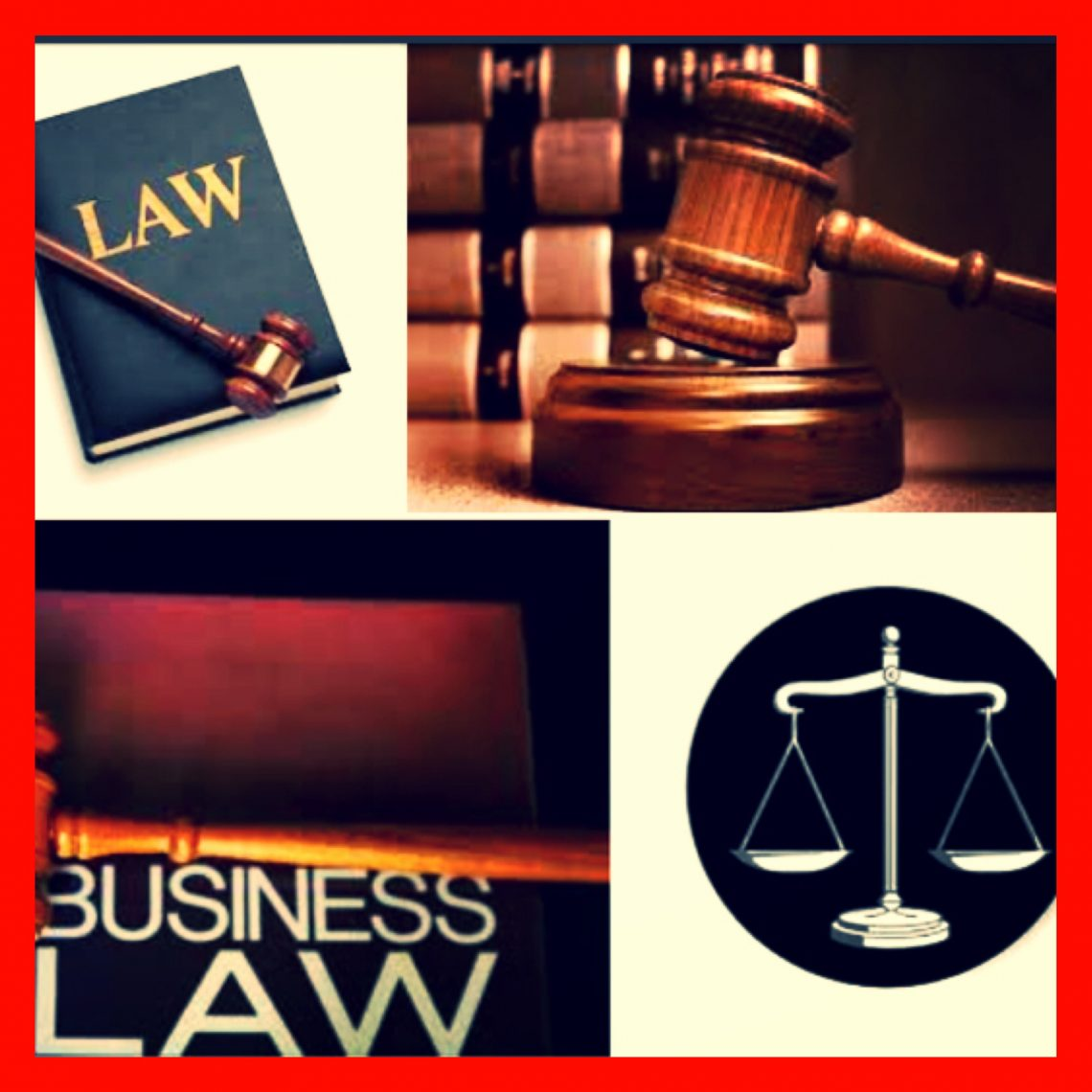 THE BEST DEFENSE LAWYERS AND DUI ATTORNEYS IN CHARLOTTESVILLE RICHMOND VIRGINIA