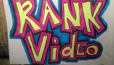 video ranking SEO Online Engineering