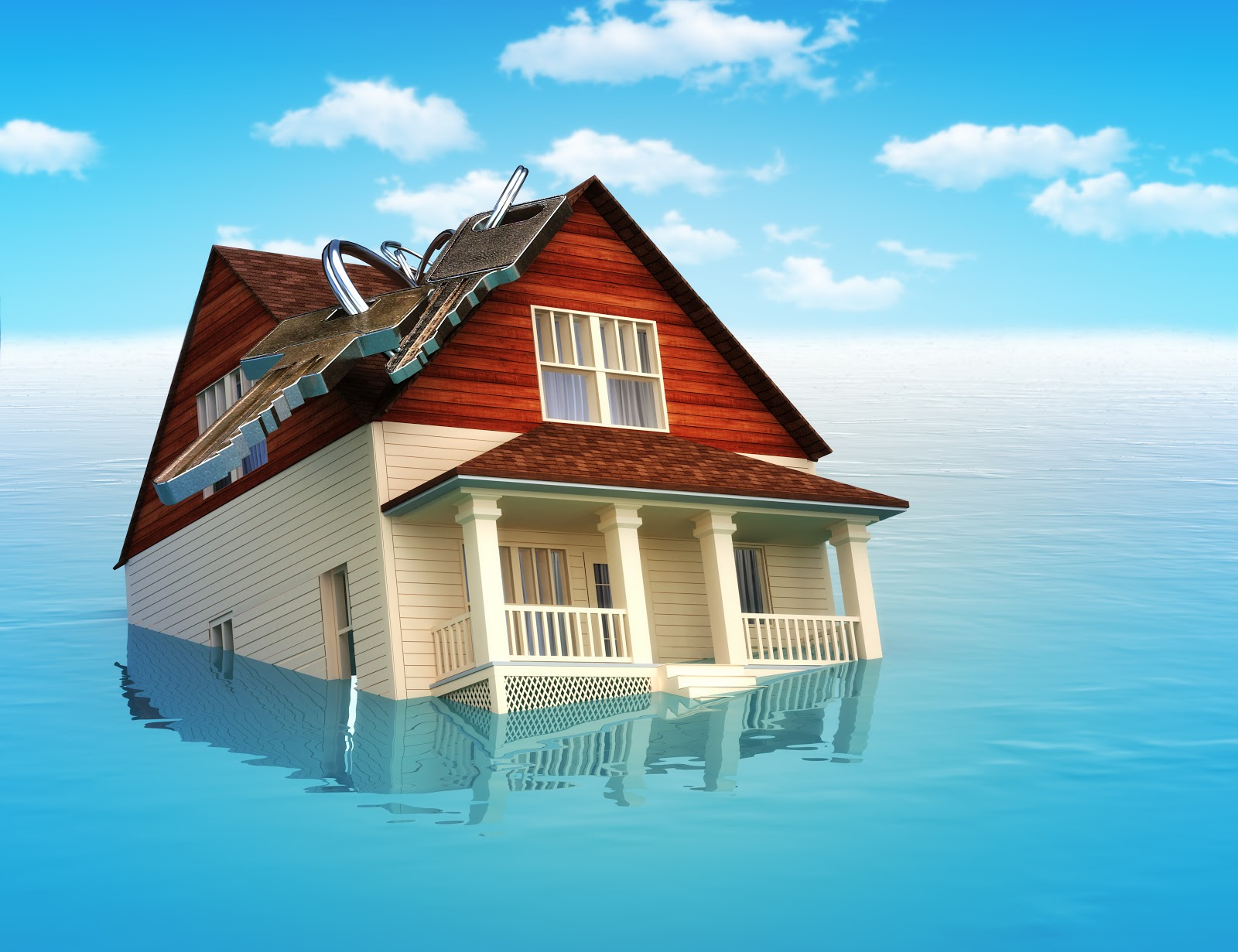 water damage, remodeling, restoration, remodeling, contracting, renovating, flood damage repair, emergenccy insurance