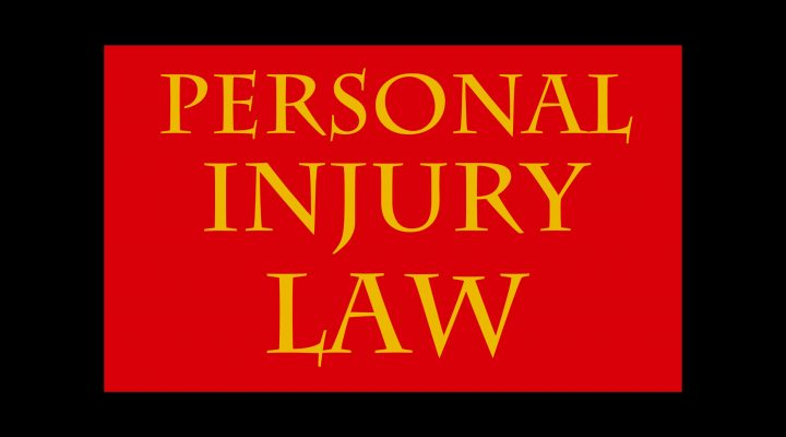 BEST Charlottesville Personal Injury Lawyers & Traffic Accident Attorneys:  Local Cville Personal Injury Law Firm