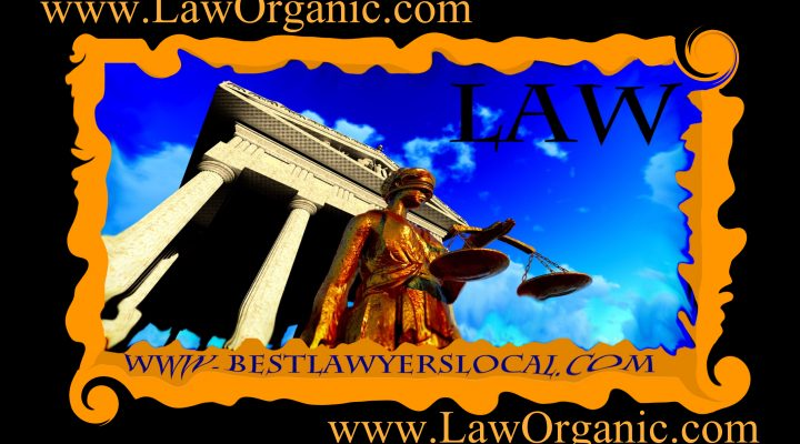 BEST ORGANIC ONLINE MARKETING FOR LAWYERS & ATTORNEYS https://vimeo.com/154067172