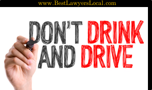 Best Personal Injury Attorneys