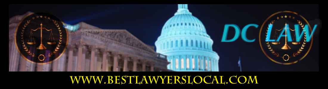 DC Lawyers and Attorneys and the best organic online video marketing and webpage visibility on Google, Bing and Yahoo. Go To http://www.SocialMediaVideoSEO.com