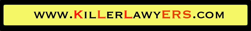 killerlawyers.com leadpages image art 190x70