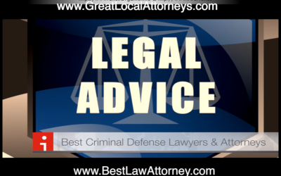 THE Best Personal Injury Attorneys & Auto or Traffic Accident Law Firms, or Local Injury Law Firms Richmond Virginia ATTENTION PERSONAL INJURY ATTORNEYS in Richmond Va: IF YOU'RE NOT ON THE FRONT PAGE OF