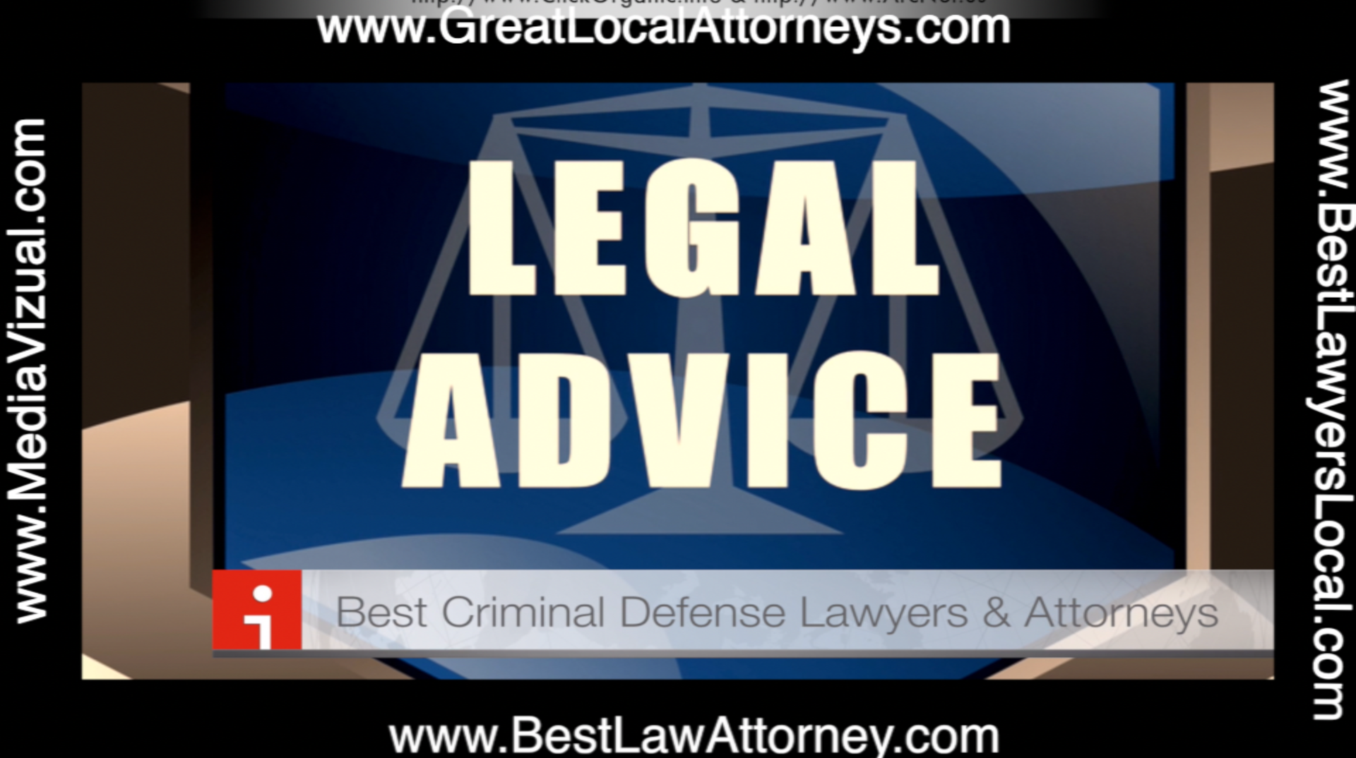 "THE Best Personal Injury Attorneys & Auto or Traffic Accident Law Firms, or Local Injury Law Firms Richmond Virginia ATTENTION PERSONAL INJURY ATTORNEYS in Richmond Va: IF YOU'RE NOT ON THE FRONT PAGE OF ""BEST PERSONAL INJURY ATTORNEY"" YOU ARE NOT DOING ANY ONLINE MARKETING…… Online users of the Millennial Generation and all subsequent generations, will use the internet, NOT AS A REFERENCE to your auto accident Law Firm, but will use the internet to FIND YOUR personal injury attorney Law Firm."