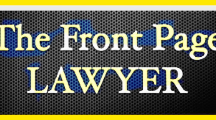 Best Personal Injury Attorneys in Reston Virginia
