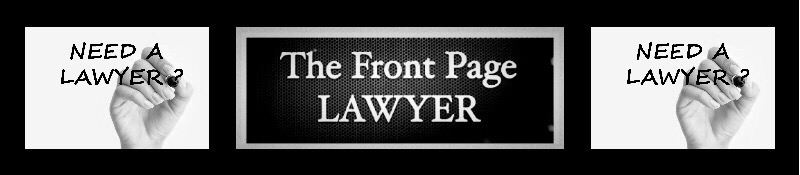 Best Personal Injury Attorney's VIDEO SEO ORGANIC PAGE RANKING http://www.MediaViZual.com https://vimeo.com/154318213  EXAMPLES ONLINE: GO TO HTTP://WWW.ADSERPS.COM & http://www.ArcNet.us & http://www.IfThenDone.  Everything you need to know about posting your Ashburn Personal Injury Attorney's Video on the Front Organic Search for search engine queries like 'best Personal Injury Attorney's Ashburn .'  Ashburn: Personal Injury Attorney's Online Marketing