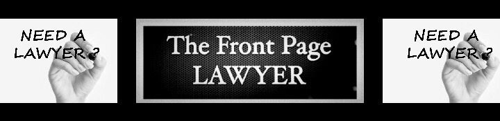 Best Harrisonburg Attorney http://www.harrisonburgattorneys.com/