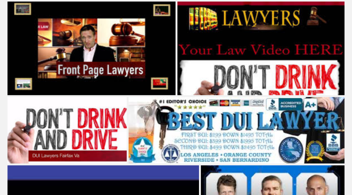 Personal Injury Attorneys Ashburn Va