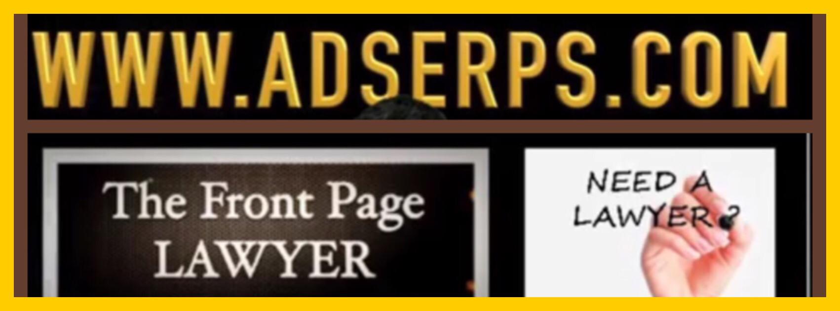 http://www.bestlawyerslocal.com best marketing internet adverrising for law attorneys