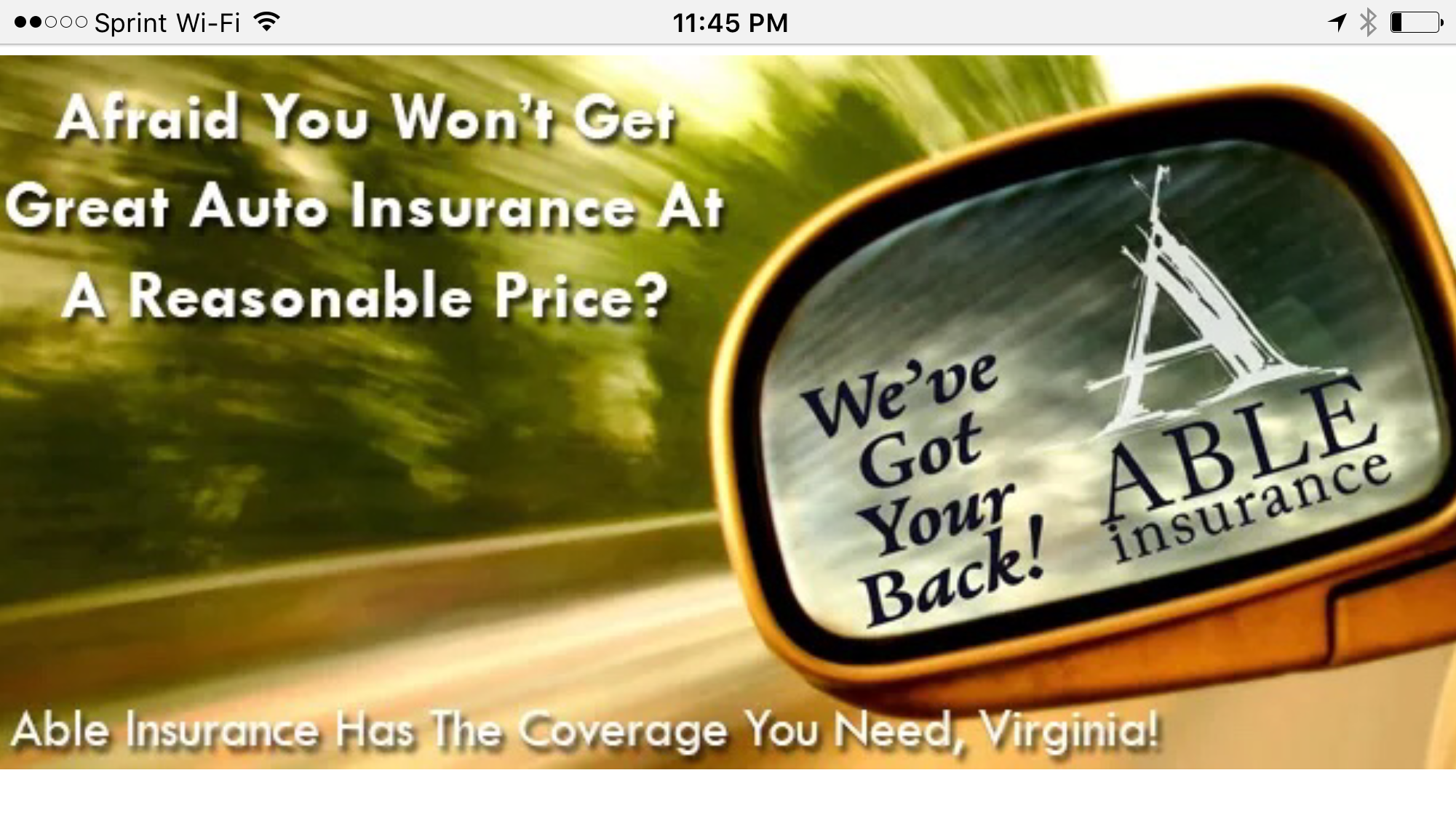 Williamsburg Virginia, Comprehensive Automobile Insurance Coverage Williamsburg Virginia, Comprehensive Automobile, Insurance Coverage, auto insurance comprehensive, comprehensive auto insurance,