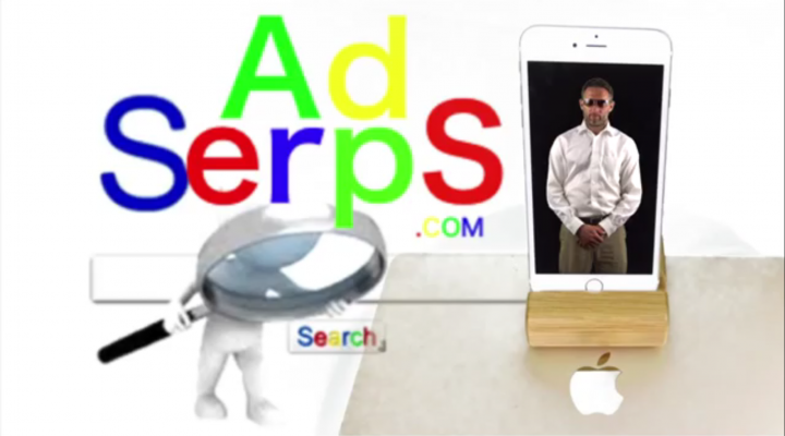 www.AdSerps.com NEW SEO