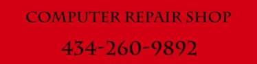 The fastest way to get your MacBook or PC repaired, in Charlottesville Virginia, is with the BEST FASTEST COMPUTER REPAIR EXPERT.