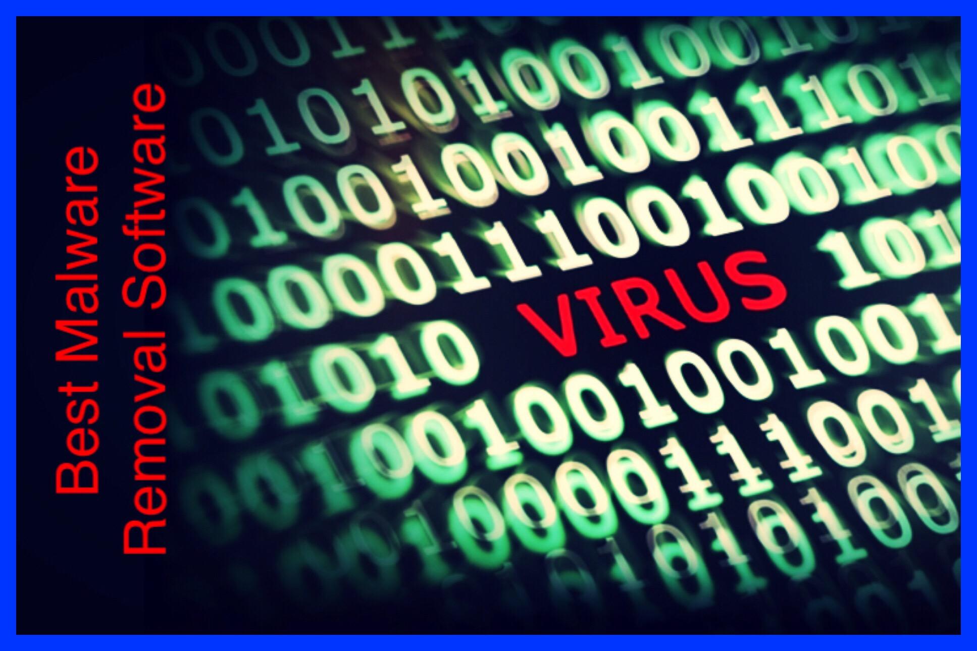 malware , antivirus, cirus, bestspyware,