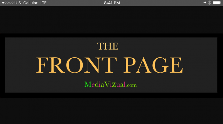 Best FRONT PAGE RANKING, SERPS, & SEO Examples