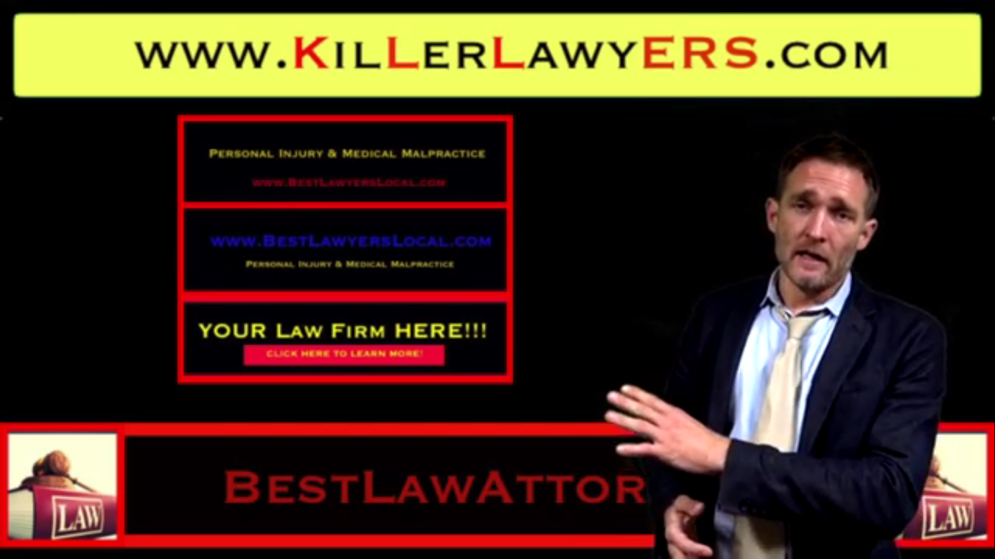 Best DUI Lawyers Miami Fl, DUI attorneys Miami DUI , DUI Miami, best DUI lawyers Miami Florida ,DUI Miami Florida , http://adserps.leadpages.co/law-SEO