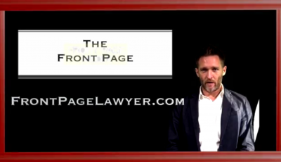 Best DUI Lawyers Attorneys Manhattan Queens Manhattan New York City Best DUI Lawyers and Attorneys Online Marketing on the Front Page of Google SERPS