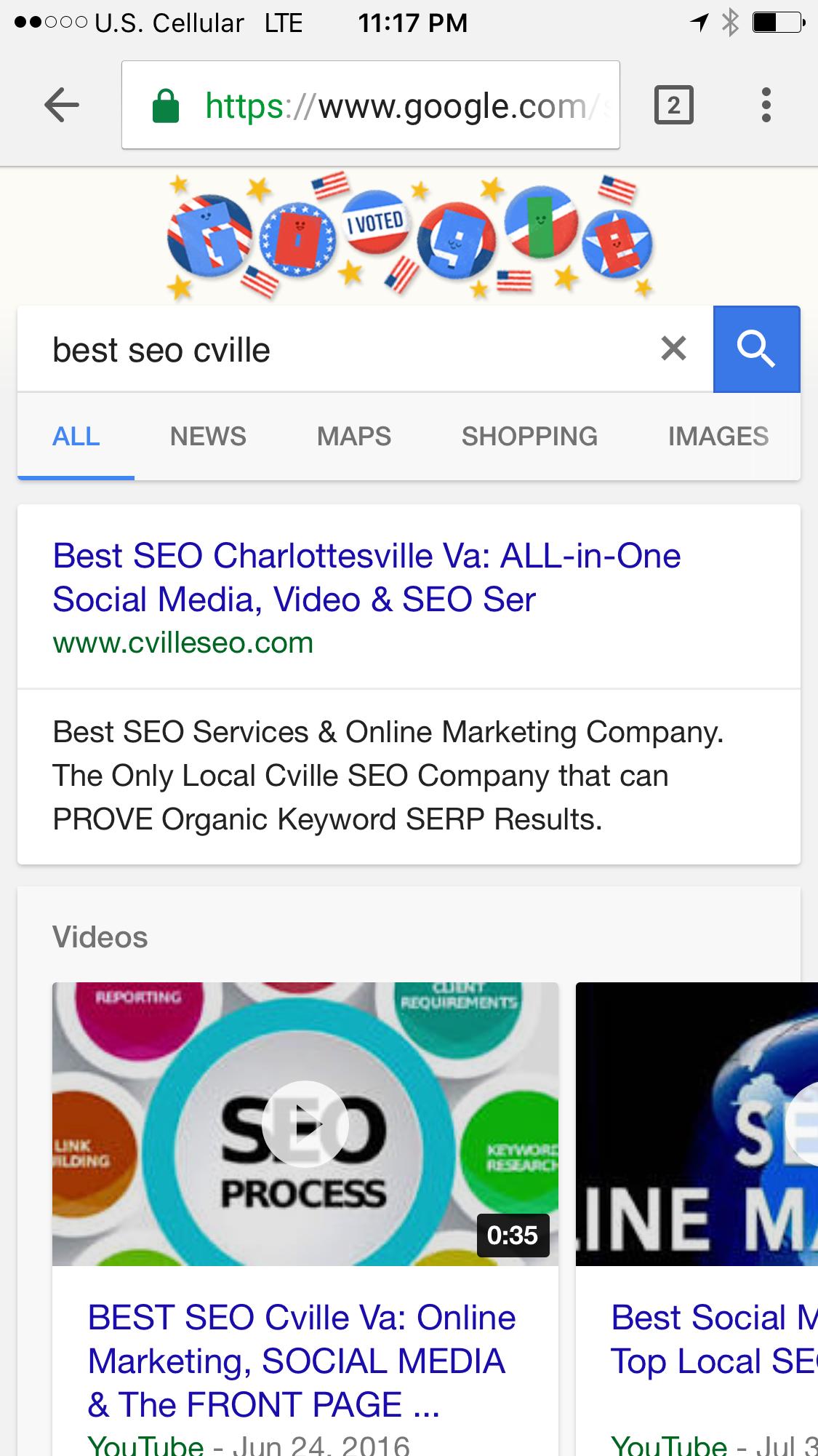 http://seovizual.com best SEO , best SEO, SEO va best SEO va