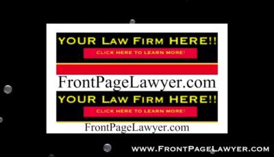 VIdeo SEO, Best attorneys seo, lawyers arlington virgina, best attorneys law firms in arlington virginia