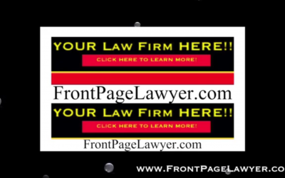 VIdeo SEO, Best attorneys seo, lawyers arlington virgina, best attorneys law firms in arlington virginia
