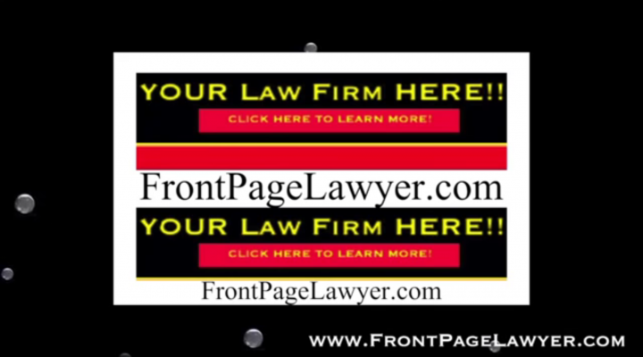 DUI LAWYERS MIAMI FLORIDA