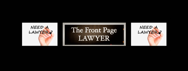 Personal Injury Lawyers Phoenix Arizona: