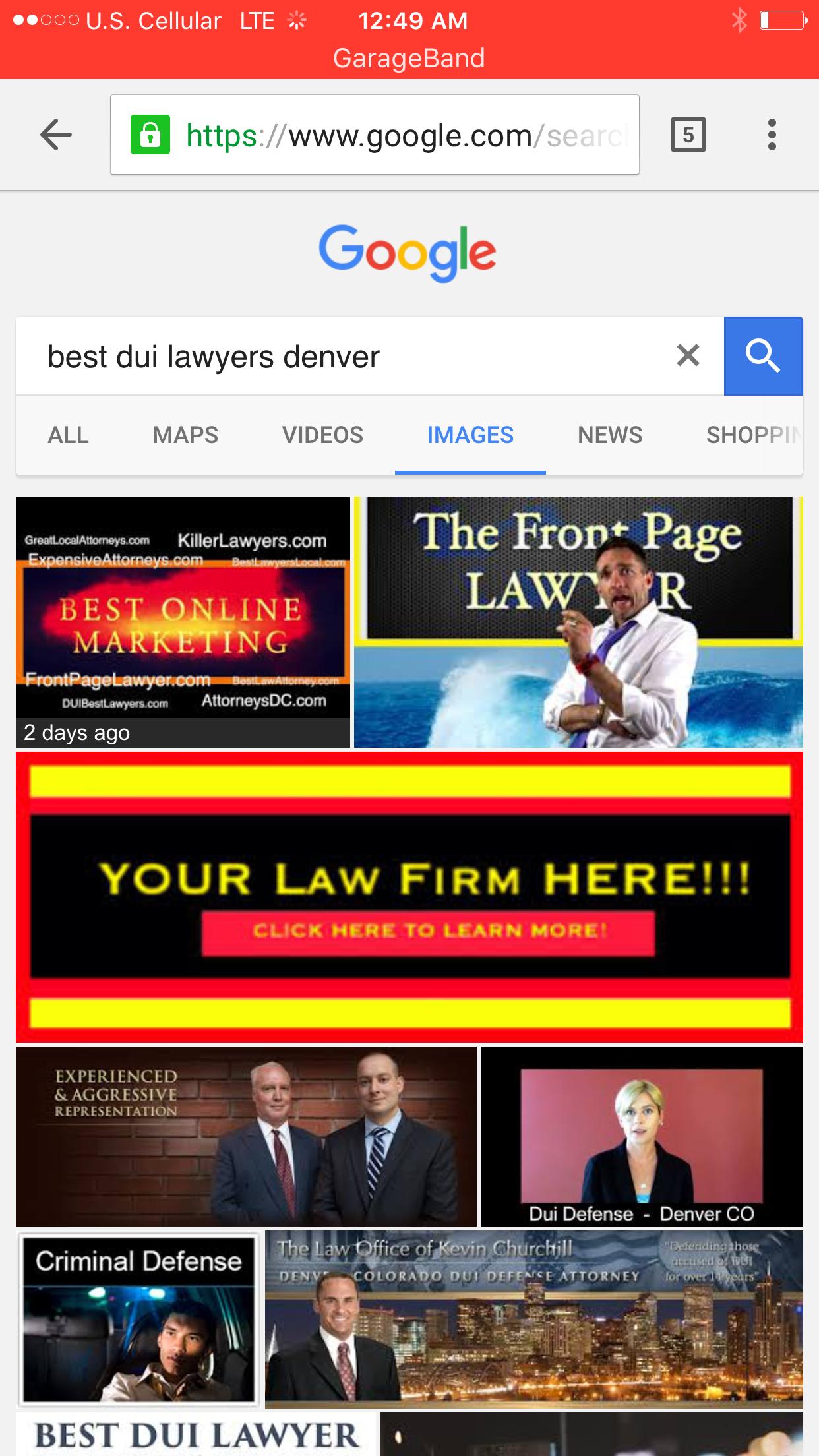 https://vimeo.com/154318213 http://duibeslawyers.com best dui attorneys