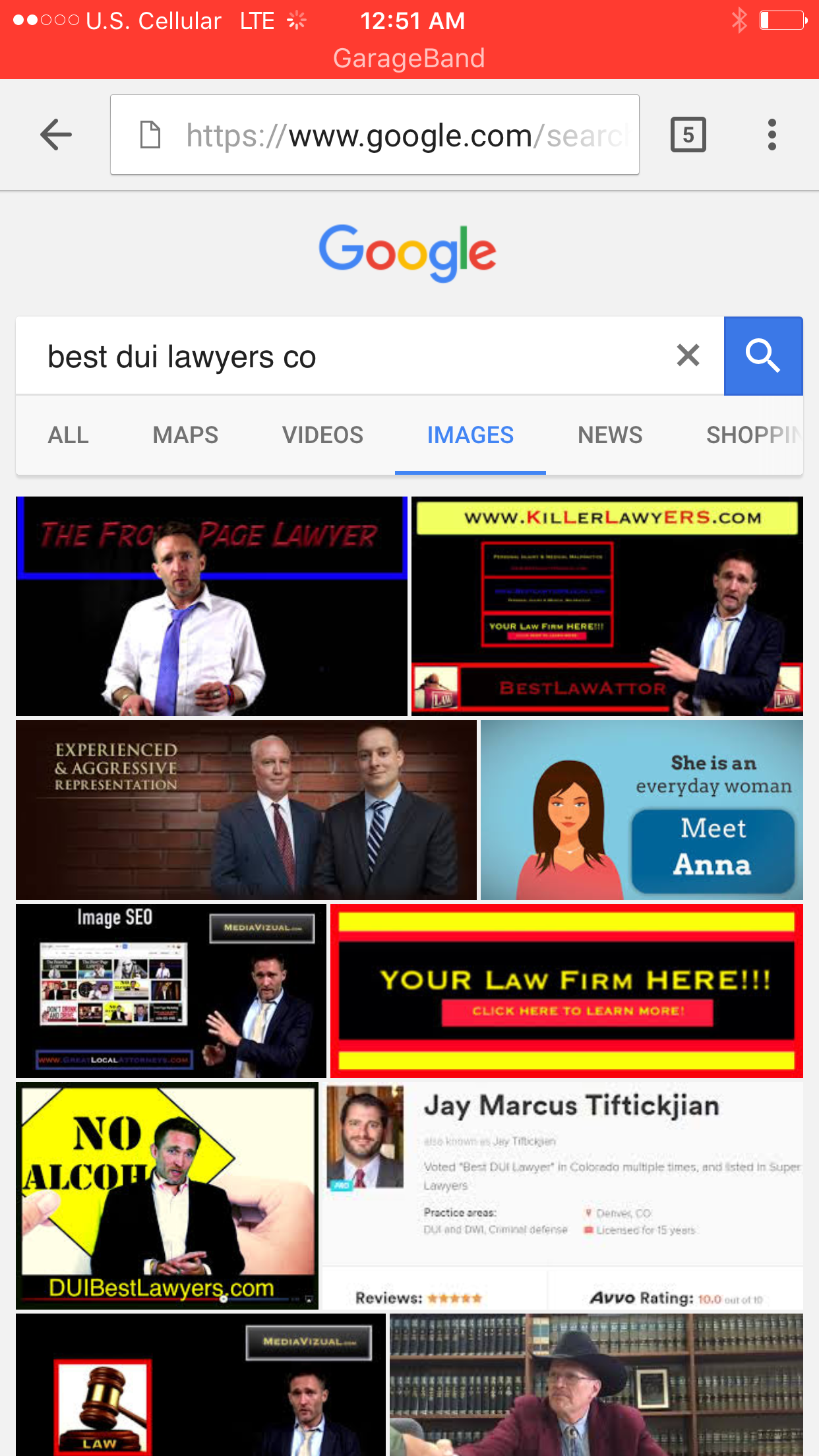 best dui lawyers http://frontpagelawyers.com attorneys online video marketing , Attorneys DUI LAW