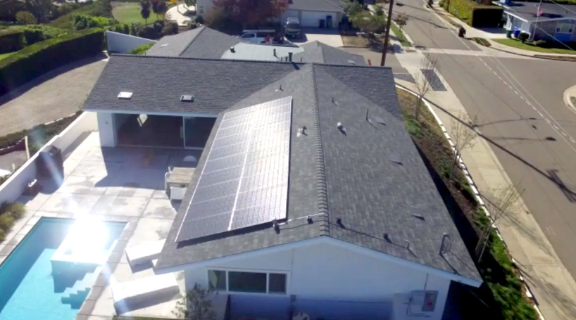 solar power in Murrieta ca, best solar power in Murrieta ca, solar Murrieta, solar power in Murrieta california, solar power Murrieta, solar power in Murrieta