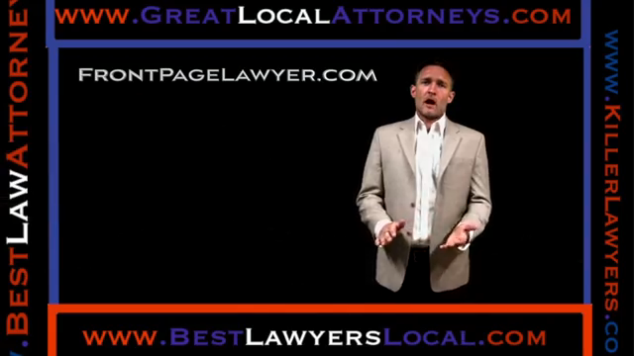 Wrongful death lawyers, wrongful death lawyer, Phoenix wrongful death lawyer, wrongful death lawyer phoenix, wrongful death lawyer phoenix Arizona