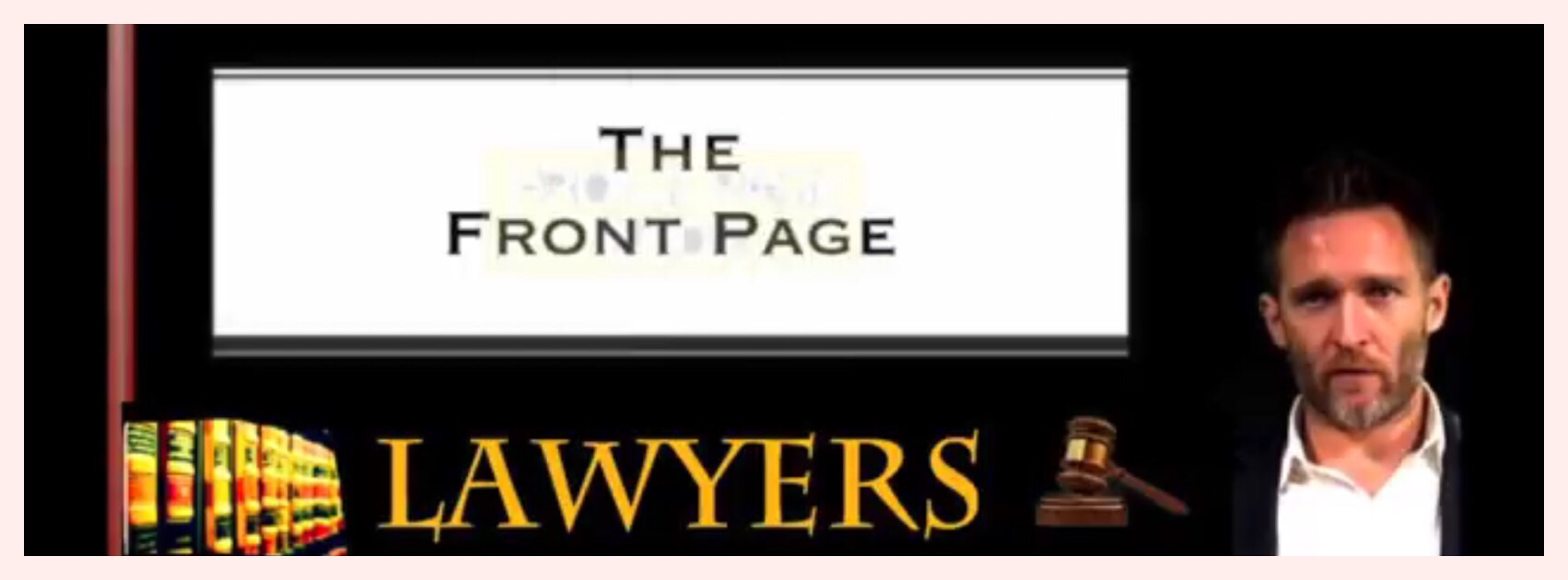 Best personal injury attorneys phoenix Arizona
