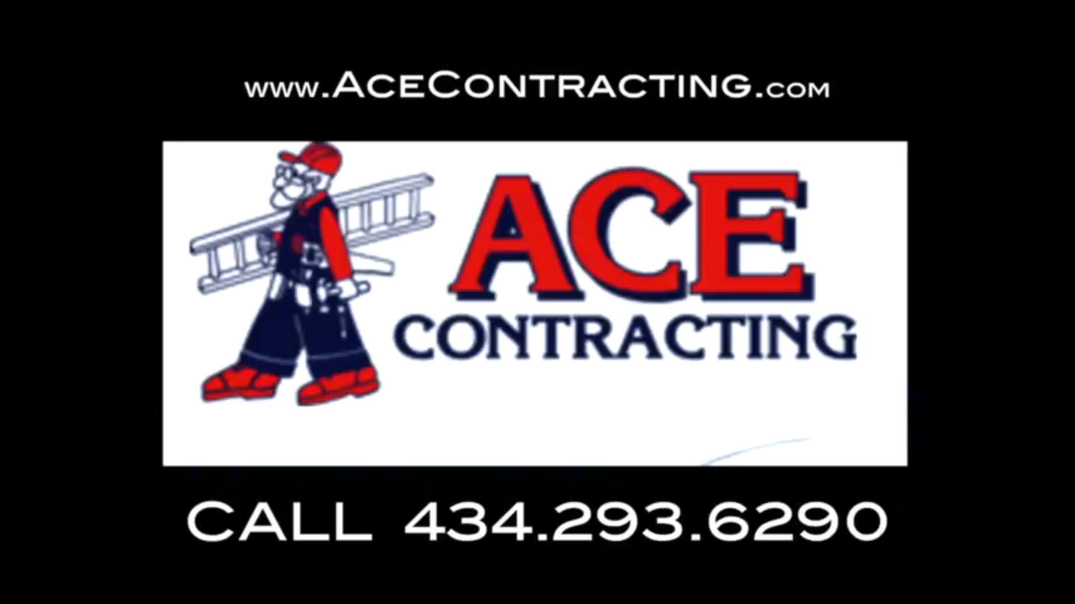 Custom Home Builders, Custom Home Builder,  Home Builder