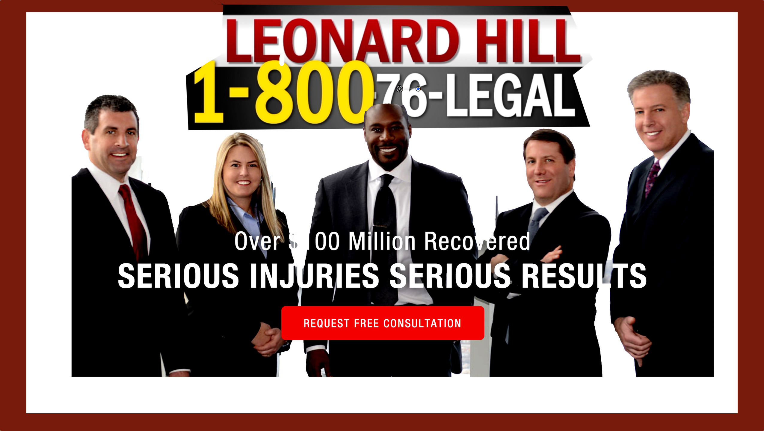 Best DUI Attorneys in Philadelphia PA,Best DUI Lawyers Philadelphia PA