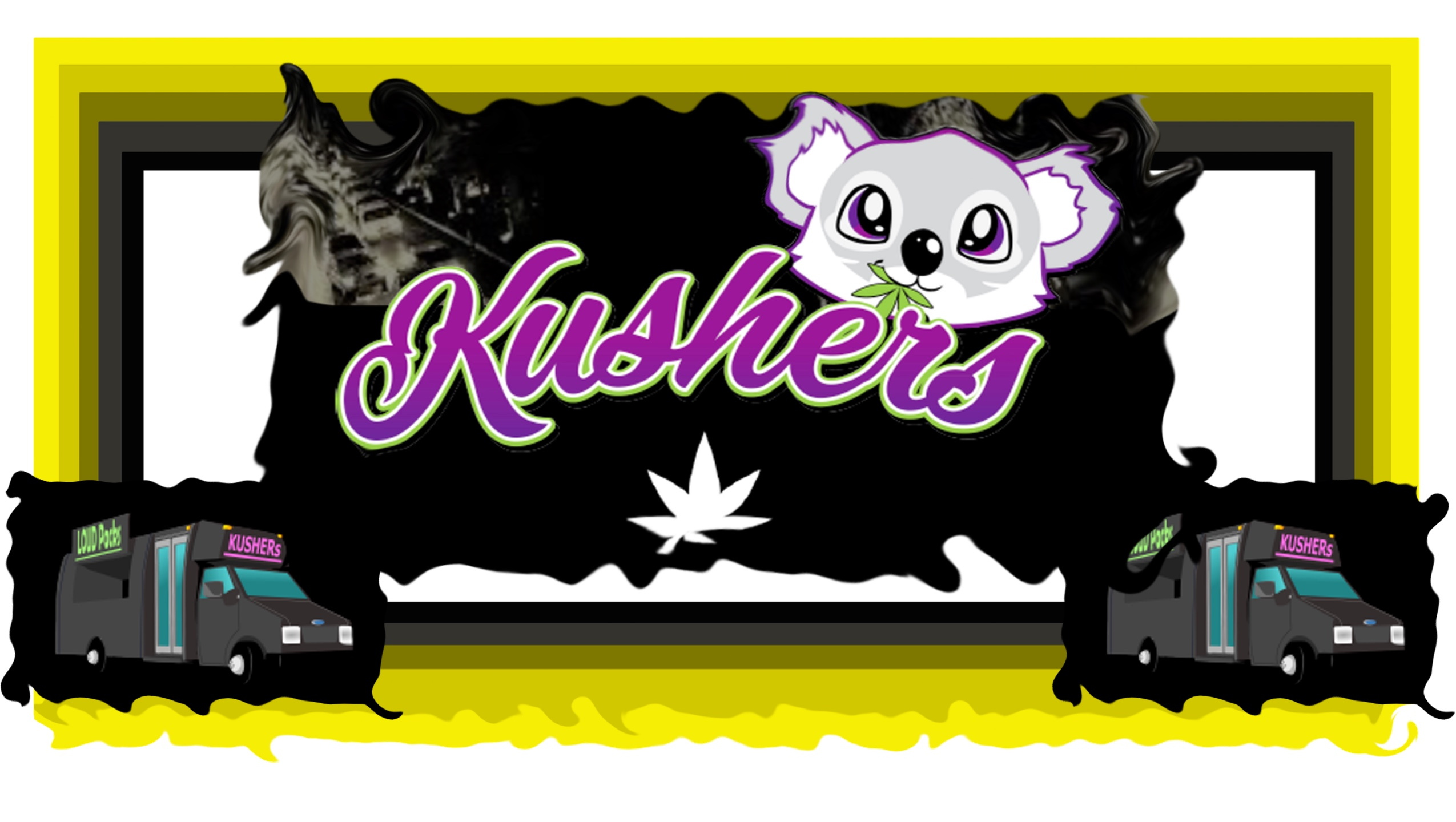 best weed in las vegas,las vegas best weed,best cannabis in las vegas,closest cannabis dispensary in las vegas,cannabis dispensary las vegas,cannabis dispensary in vegas,best cannabis in las vegas,best dispensary in las vegas,las vegas closest cannabis