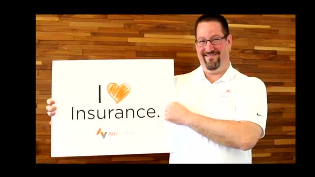 best-small-business-insurance-cleveland-ohio-httpmediavizual-com-mov
