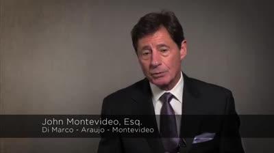 online-marketing-for-attorneys-in-san-diego-california-best-online-marketing-for-attorneys-san-diego-mp4