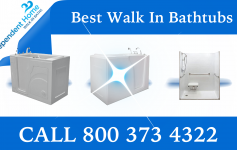 walk in tubs, walk in tub, walk in bathtub, walk in bathtubs, best walk in tub, best walk in bathtubs, http://best-tubs.com