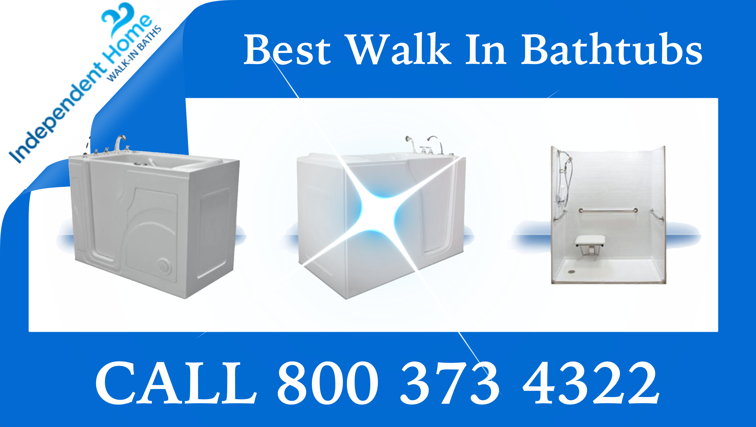 walk in tubs, walk in tub, walk in bathtub, walk in bathtubs, best walk in tub, best walk in bathtubs, http://best-tubs.com