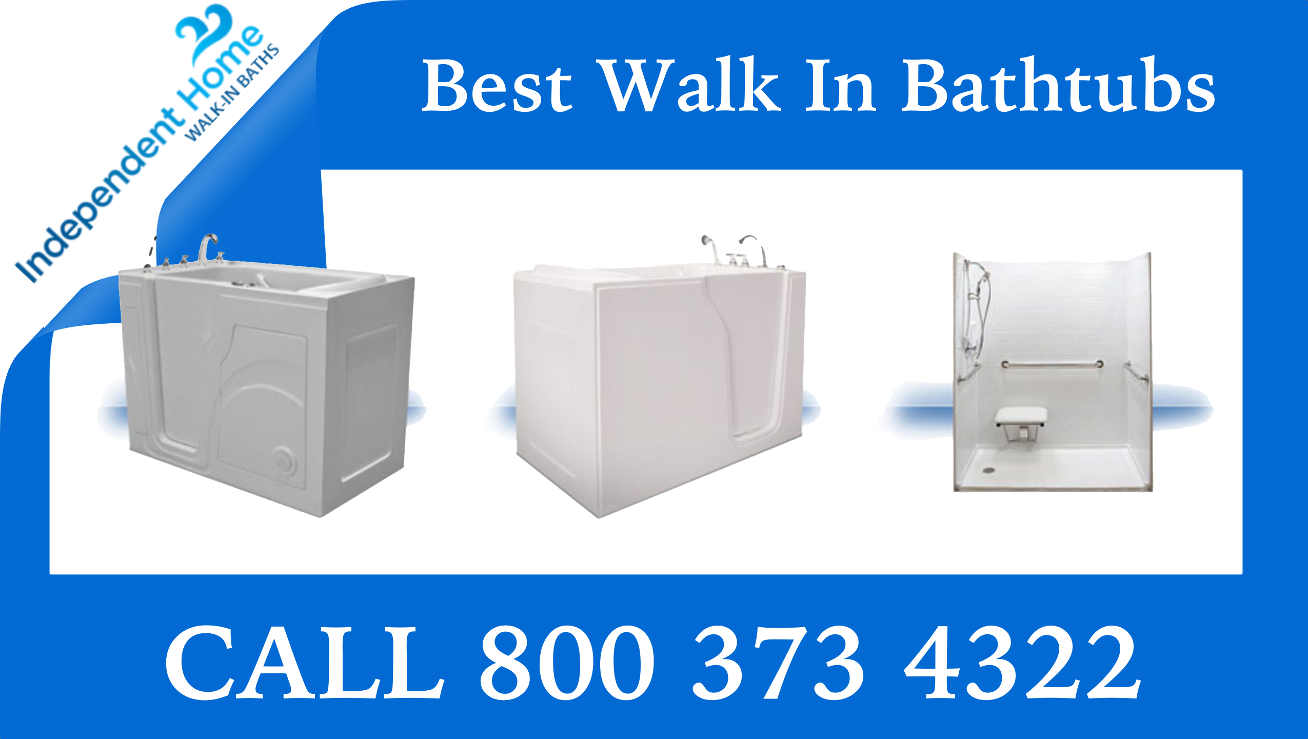 100 Walk In Bathtub Company Images My