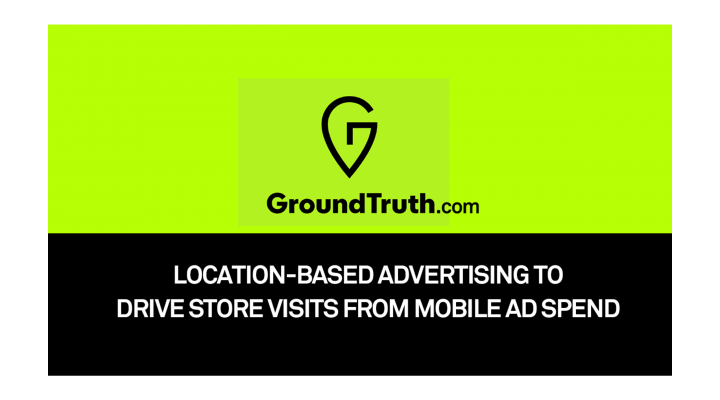 Best Location-Based Advertising