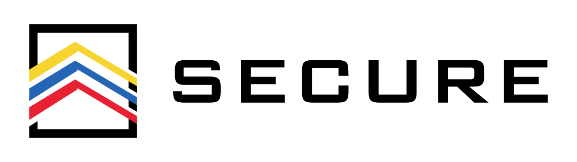 https://www.secureroofingandsolar.com/best-solar-companies-in-san-diego-california/