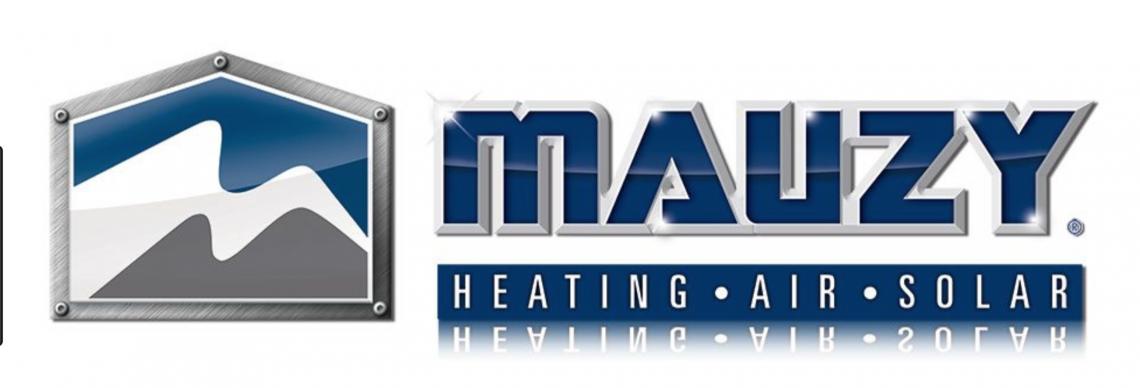 HVAC & AC Repair Services | MEDIAVIZUAL
